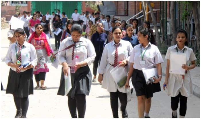 No Winter Vacation For Class 10, 12 Students in Uttarkhand, Govt Issues Guidelines