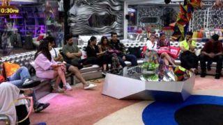 Bigg Boss 14 October 21 Episode Major Highlights: Captaincy Task Breaks Friendships in The House