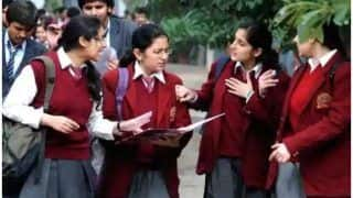 CBSE Board Exams 2021 Update: Students Demand 3 Months of Offline Classes, Cancellation of Practical Exams | Will Govt Agree?