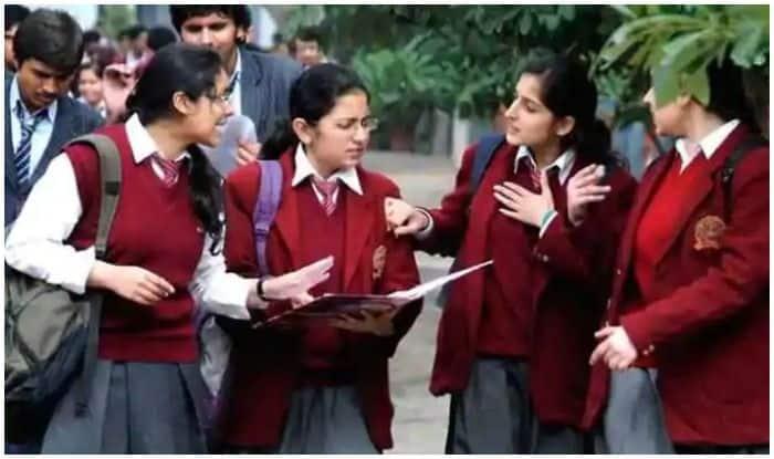 When Will CBSE Conduct 10th, 12th Board Exams? Education Minister Likely to Make Big Announcement on Dec 3