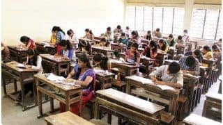 IGNOU OPENMAT Result 2020 Declared   Find Direct Links to Check MBA & PhD Entrance Exams Scores Here