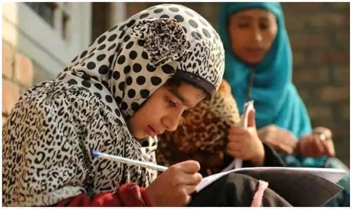 JKBOSE Class 10 Exams Cancelled, Ongoing Class 12 Exams Postponed Amid COVID Cases Surge