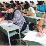 Rajasthan 12 Board Exam 2020: Application Window Opened Till November 30, Know Here Steps to Apply