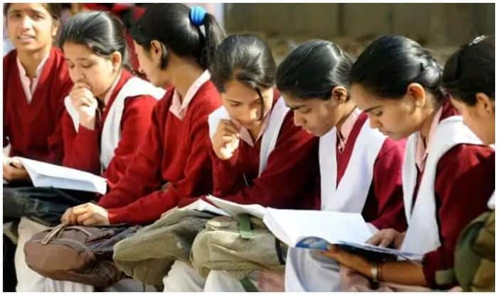 Mandatory RT-PCR Test, Six Feet Distance: After Nine-month Hiatus, Colleges in This State All Set to Reopen From Tuesday
