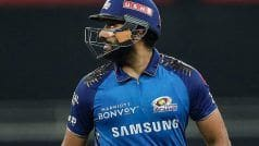 'He Won't be Part of The IPL Anymore' | Harsha on Rohit Sharma