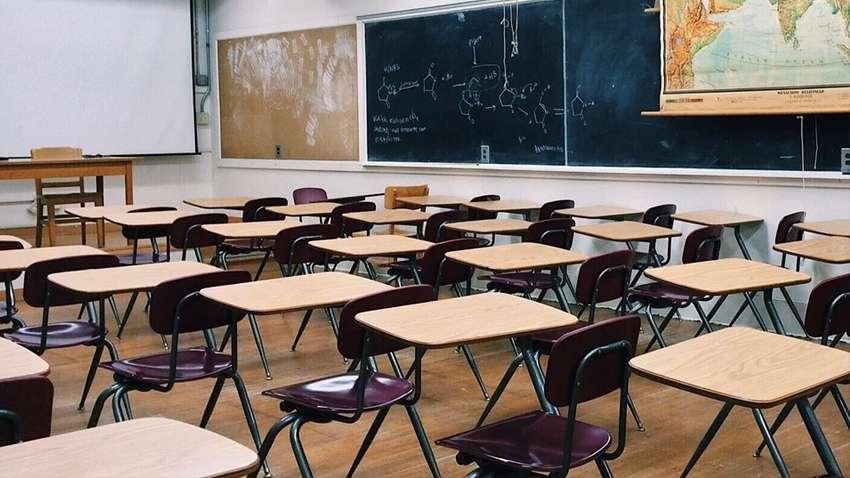 Delhi Government Launches Its School Education Board