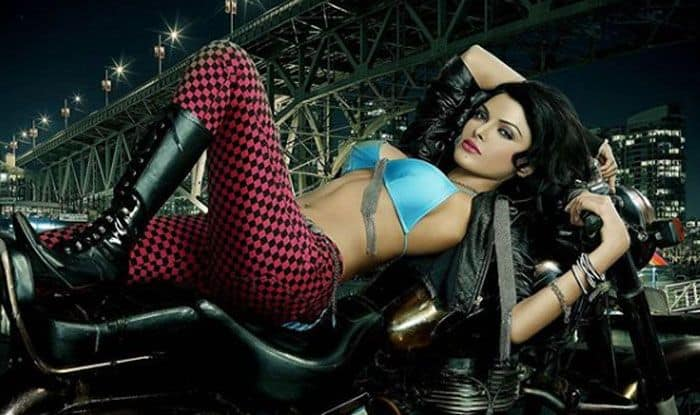 sherlyn chopra criticised bollywood celbs who takes drugs says she slept and sex with people for money