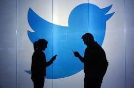 Twitter Rolls Out New Topics Feature in Both English, Hindi Languages | Details Here