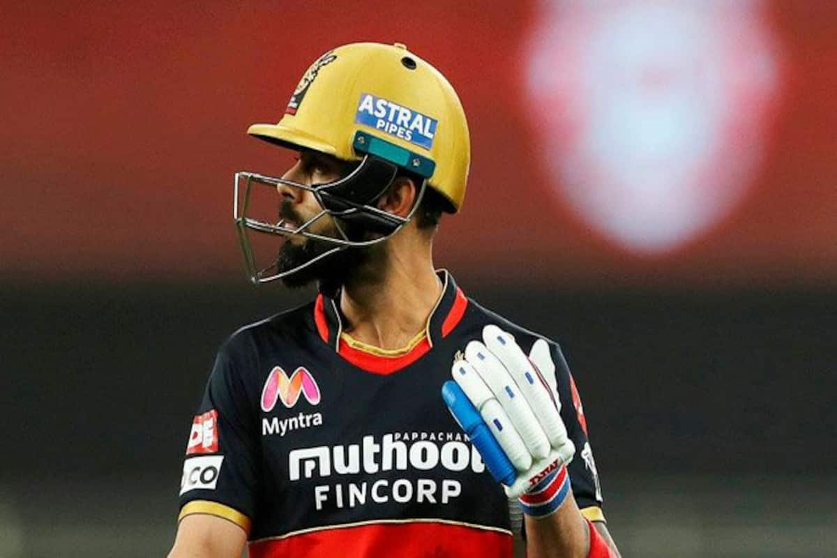 we ran out of steam after a good start to tournament rcb head coach simon katich tournament rcb head coach simon katich