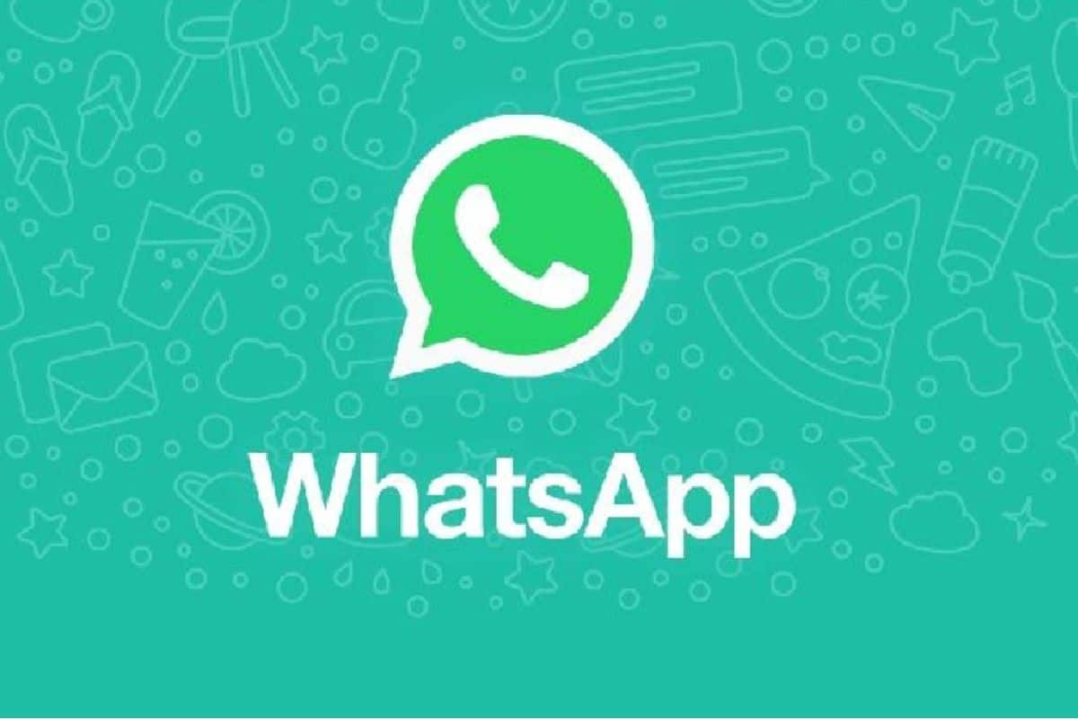WhatsApp Rolls Out New Tool to Manage Phone Space | India.com