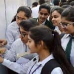 Delhi Board of School Education: Capital to Have Its Own School Board, Announces CM Kejriwal | Here's All You Need to Know About DBSE