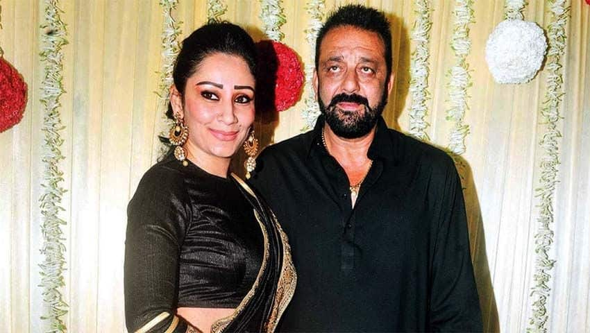 बॉलीवुड के इन अभिनेताओं की पत्नियों के पास है खूब पैसा, पति से हैं एक कदम आगे