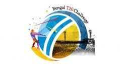 TOC vs TMC Dream11 Team Prediction Roxx Bengal T20 Challenge 2020: Captain, Fantasy Playing Tips, Probable XIs For Today's Town Club vs Tapan Memorial Club T20 Match 11 at Eden Gardens, Kolkata 8 PM IST November 28 Saturday