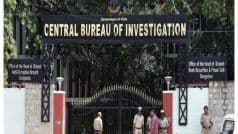 Subhra Kundu, Wife of Rose Valley Group Chief Gautam Kundu, Arrested By CBI