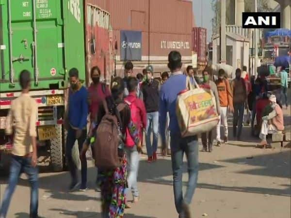 Several Colleges in Delhi-NCR Cancel Exams in View of Farmers' Protest