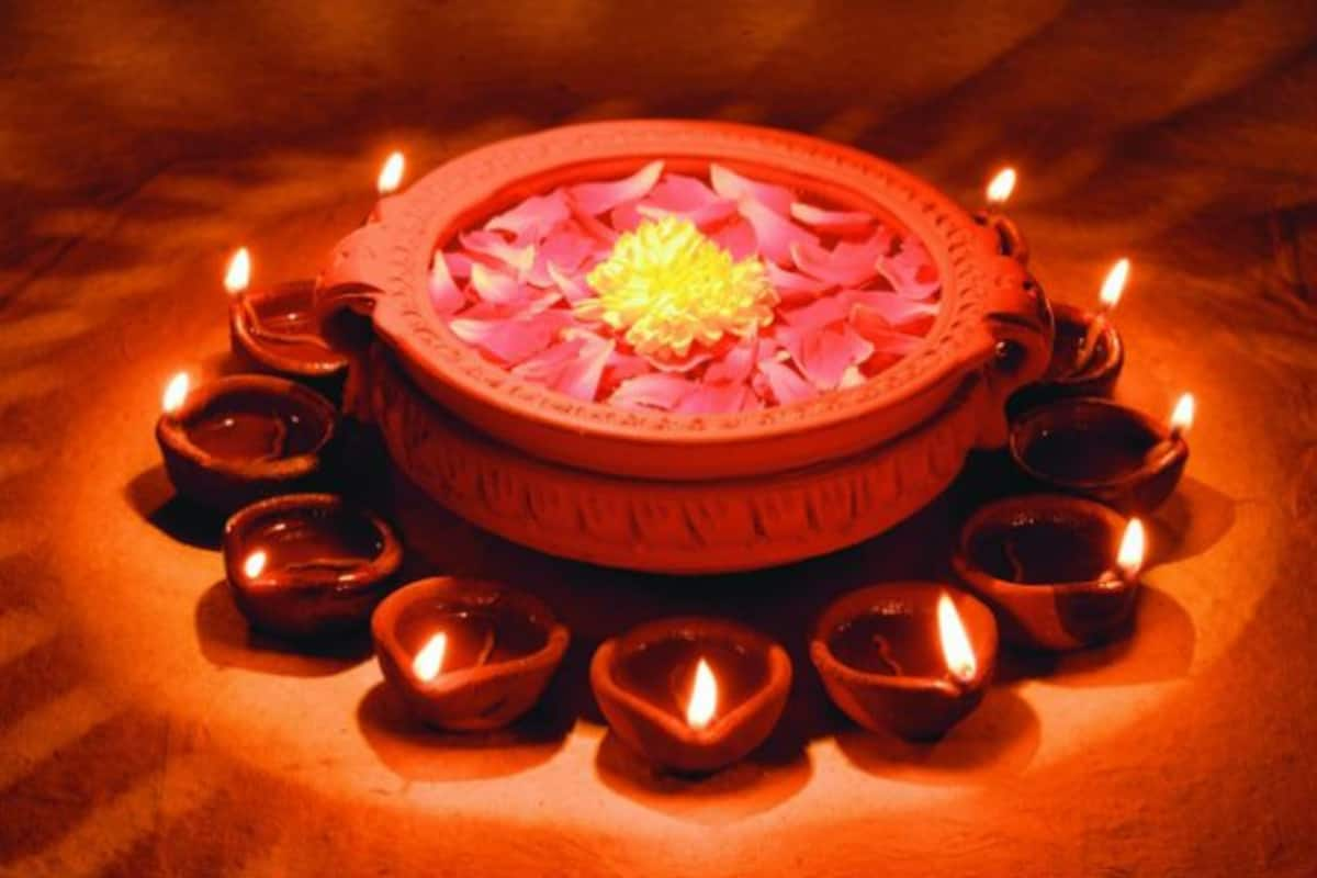 Diwali 2020 Date Time Of Lakshmi Puja Significance And History