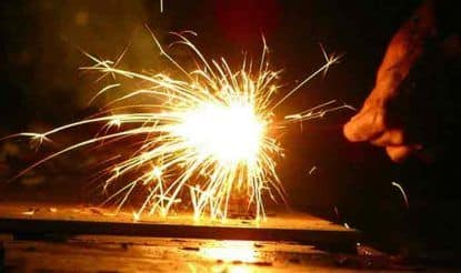 Diwali in Goa: Can You Burst Firecrackers if You're Holidaying in Goa? Here Are New Rules