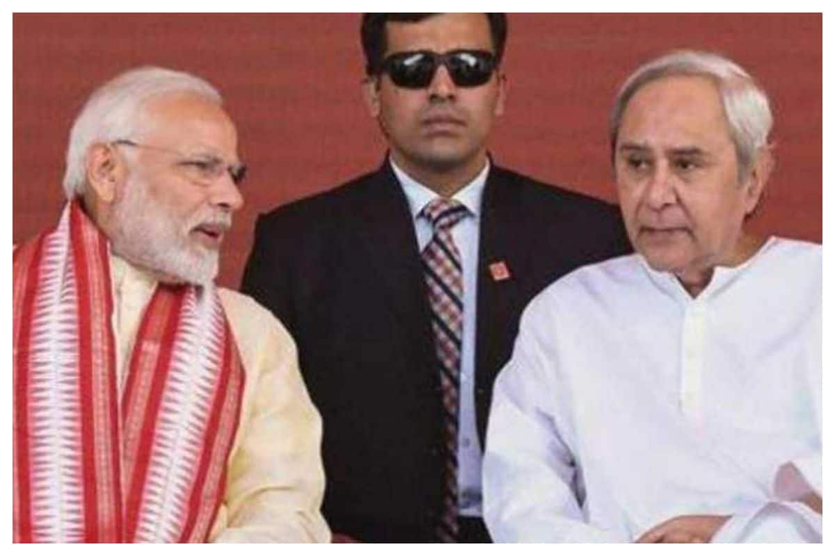 Naveen Patnaik Writes To PM Modi Urges Centre To Issue Timeframe for CBSE Exam 2021
