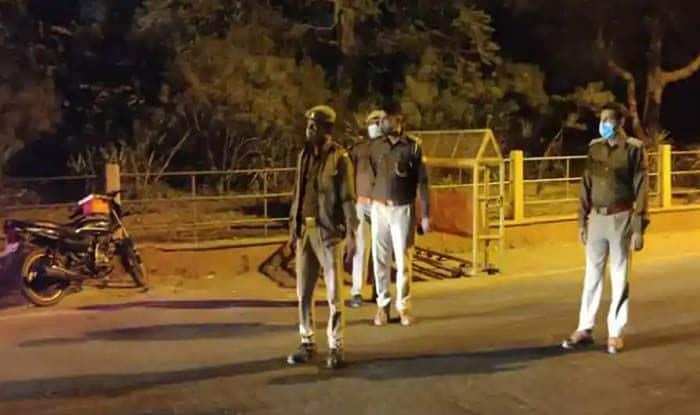 Night Curfew Imposed in 4 Gujarat Cities Due to COVID-19 Spike. Check Time, Dates Here