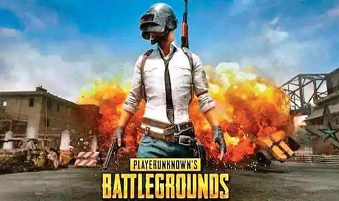 PUBG Mobile India: These Countries Have Their Own Versions of PUBG Mobile | Complete List Here - India.com