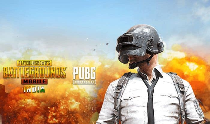 PUBG to be Banned Permanently? Check Govt's Latest Statement