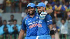 Aus vs Ind, 1st ODI, Preview: ऑस्ट्रेलिया में भारत के 'संकटमोचन' रोहित शर्मा के बिना पहला वनडे खेलने उतरेगी टीम इंडिया