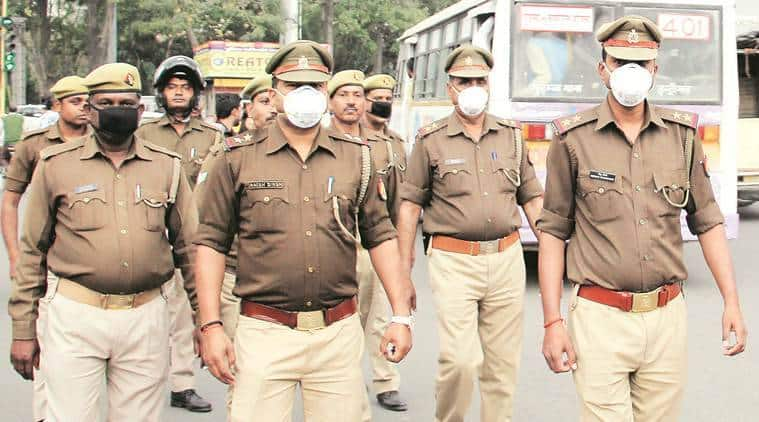 UP Police Constable PET Admit Card 2021 Released: Here's How to Download