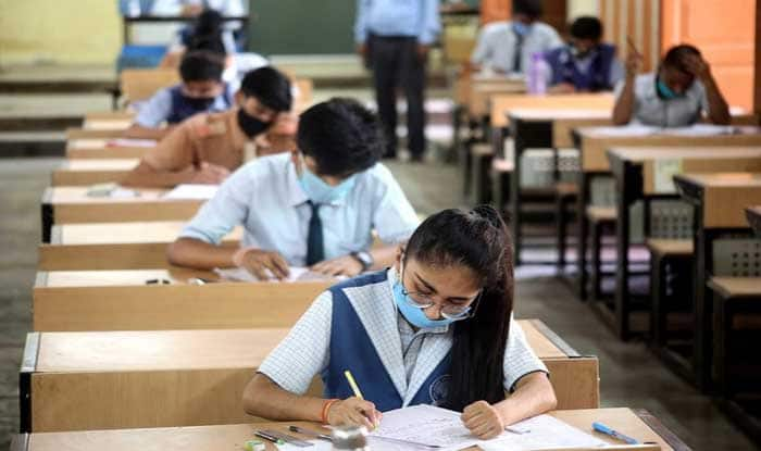 Will CBSE, CISCE Postpone 2021 Board Exams? Check Out Officials Statements