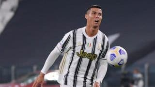 Cristiano Ronaldo: Real Madrid President Florentino Perez Criticised For CR7's Transfer to Juventus