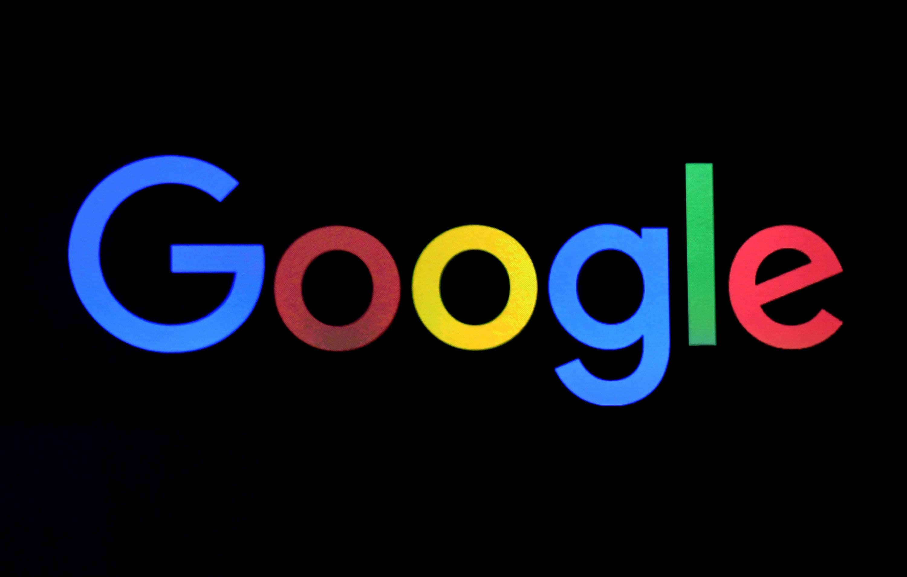 Google Rolls Out Chat Feature on RCS-based Messages Service