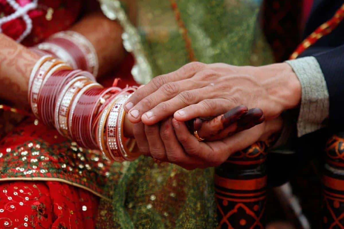 10 marriage in bareilly