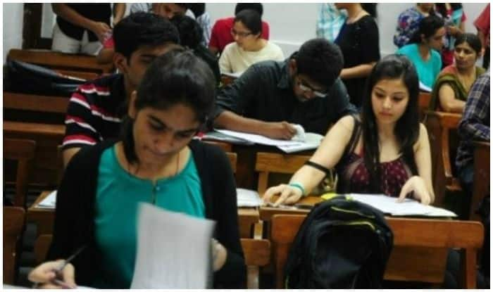 TS PGECET Round 1 Seat Allotment Result Declared, Here's How You Can Check Scores Online