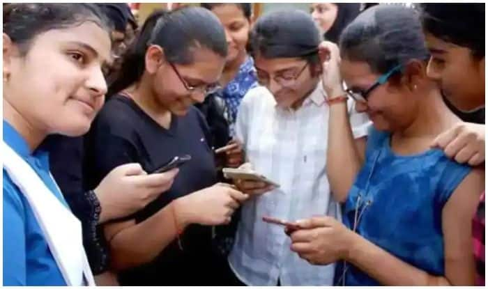 AIIMS INI CET Result 2021 Likely To Be Announced Today at aiimsexams.org, Details Here