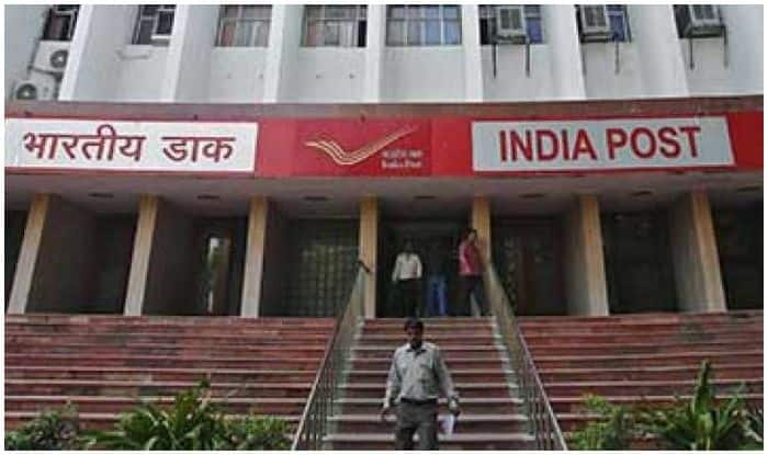 1383 Vacancies Notified in Delhi & Telangana Circle; Find Direct Link to Apply