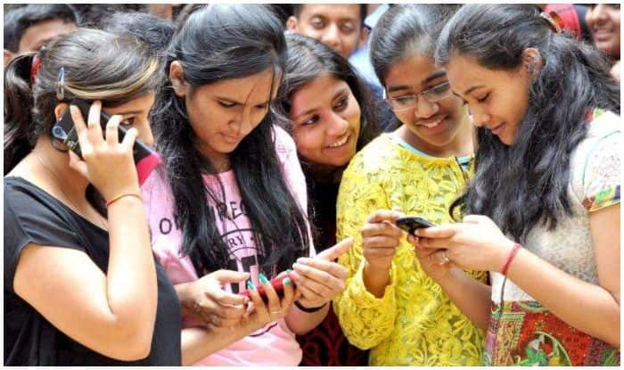 CPGET Result 2020: Osmania University Announces Result At tscpget.com- Direct Link Here