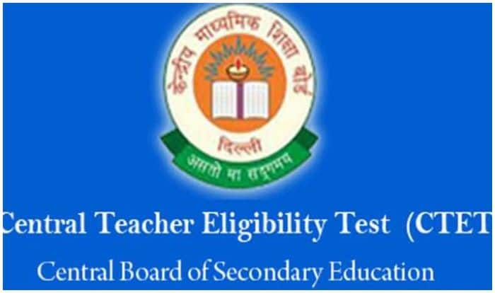 Here's How to Check on cbseresults.nic.in