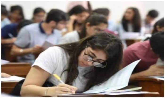 JEE Main March 2021 Admit Card Likely To Be out Today at jeemain.nta.nic.in | Details Here