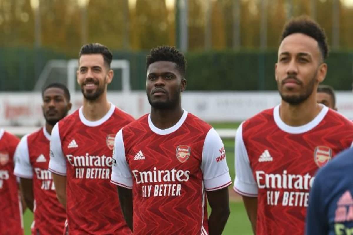 Arsenal Vs Manchester City Dream11 Team Prediction Captain Fantasy Tips Carabao Cup Ars Vs Mci At Emirates Stadium 1 30 Am Ist India Com Sports