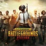 'Coming Soon, But When?': Gamers Await Release of PUBG Mobile India, Flood Twitter With Queries