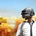 Good News: PUBG Mobile India Likely to be Released in December First Week