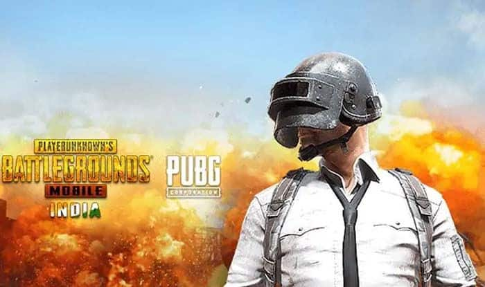 Missing PUBG? Now Play The Battle Royale Game With This 5-second Trick