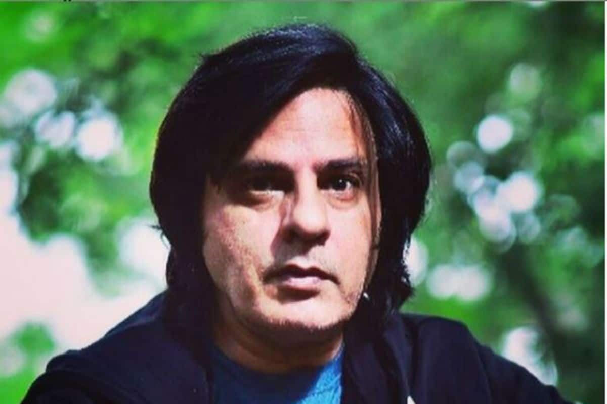 Can You Get COVID Without Leaving House in Weeks? Rahul Roy Has a Valid Question