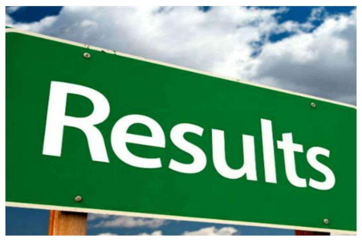 JNU Results 2020:JNUEEPG Results Declared At jnuee.jnu.ac.in, Check Details Here