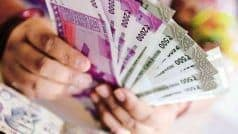 7th Pay Commission Latest News: Govt Employees' Salary, PF, Gratuity Going to Change From April If Centre Implements New Wage Code Bill | Details Here