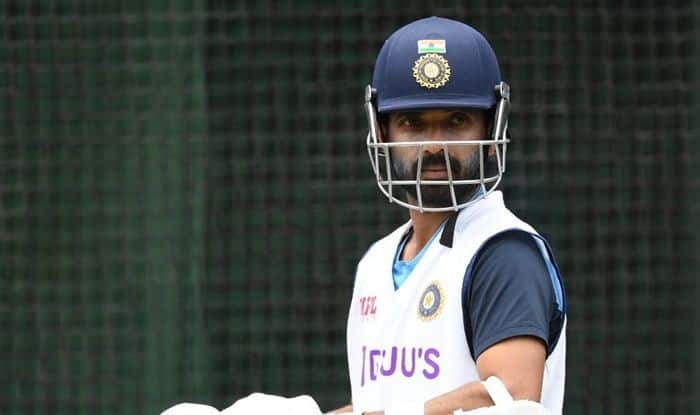 Live Stream India Vs Australia 2Nd Test: Where To Watch Ind Vs Aus  Streaming Live Cricket Boxing Day Test   India.com Cricket   Ind Vs Aus  Live Score