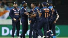 Australia vs India 2nd T20I Prediction: Predicted XIs, Pitch Report, Weather Forecast For Today's Match