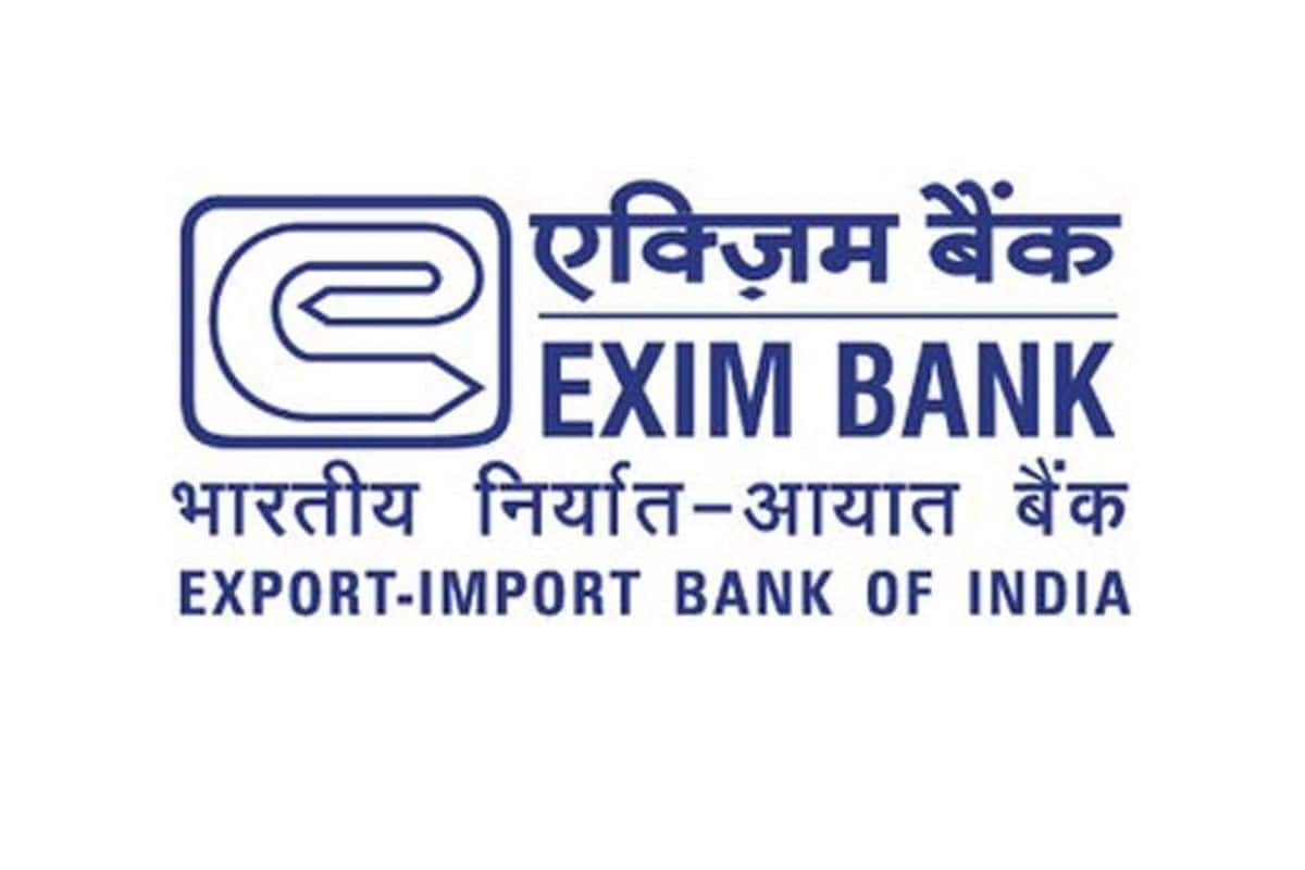 India Exim Bank Recruitment 2020: Latest Notification for Management Trainee OUT; Application To Begin on Dec 19