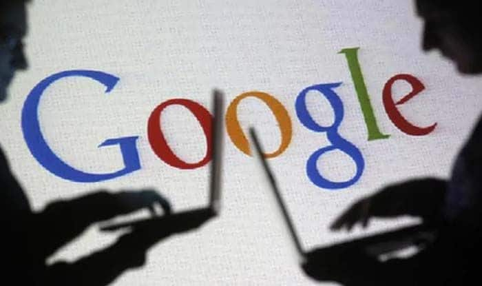 What Was The Reason Behind 45-minute Downtime For Gmail, YouTube, Other Google Services? Here it is