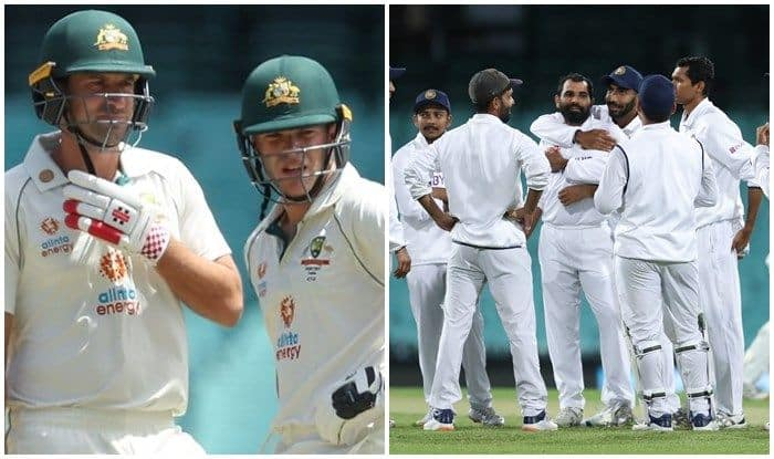 Live Streaming Cricket India vs Australia 2020-21, 1st Test Adelaide: When And Where to Watch IND vs AUS Live Cricket Today's Match Online And on TV