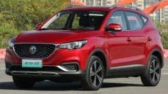 Top 10 SUV Cars of 2020 in India: Here's Our Pick From Segments Including Electric Vehicles